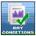 Bay Conditions