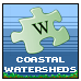 Coastal Watershed Wiki