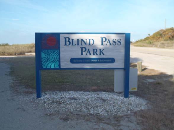 blind pass beach